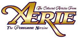 [Image: AERIE_Logo-252w.jpg]